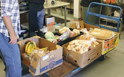 Feed Spokane sees number of food donors double