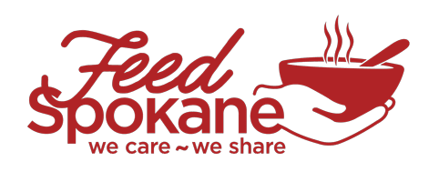 Feed Spokane